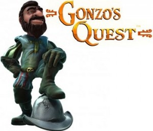 Gonzo's Quest Ideal Video Slot Gokkast