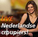 Live_NL_Dealers