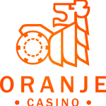 Welkom op gokkastenideal Oranje casino